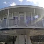 tn_kantoor3
